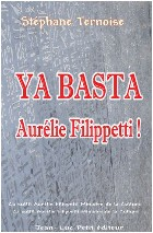 Aur�lie Filippetti