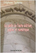 guide auto-�dition